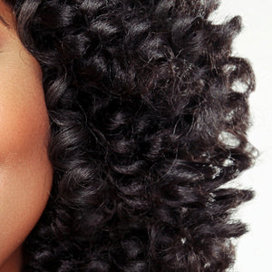 Bold + Beautiful Kenzie Curl