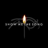 Show Me The Song single (digital download)