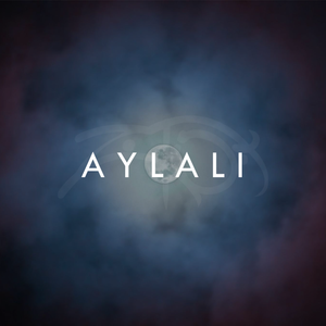 Aylali (digital demo single & songbook)