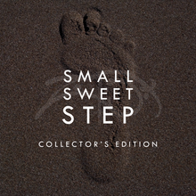 Small Sweet Step (digital single & songbook)