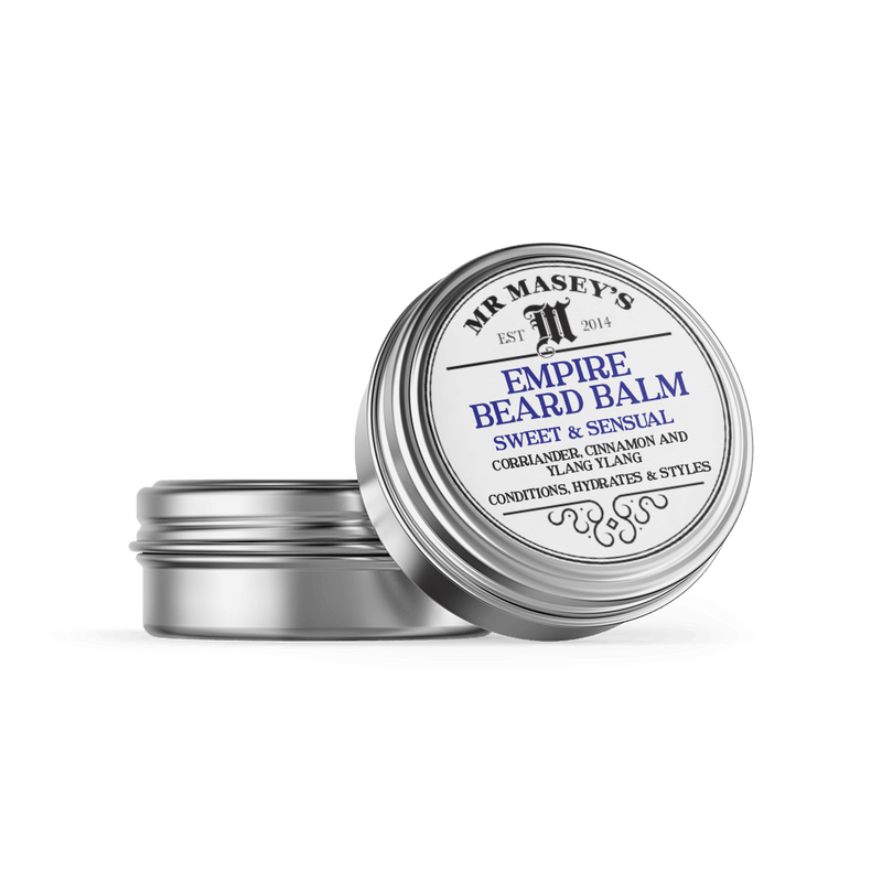 Empire Beard Balm