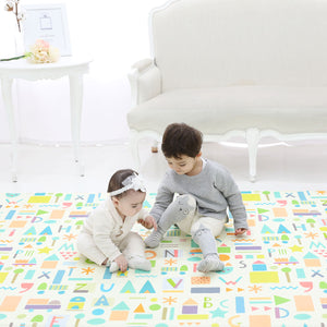 Baby Care Playmats