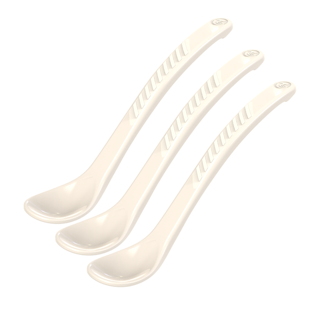 Twistshake Angled Feeding Spoon