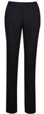 Ladies Contemporary Pant