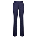 Ladies Easyfit Pant