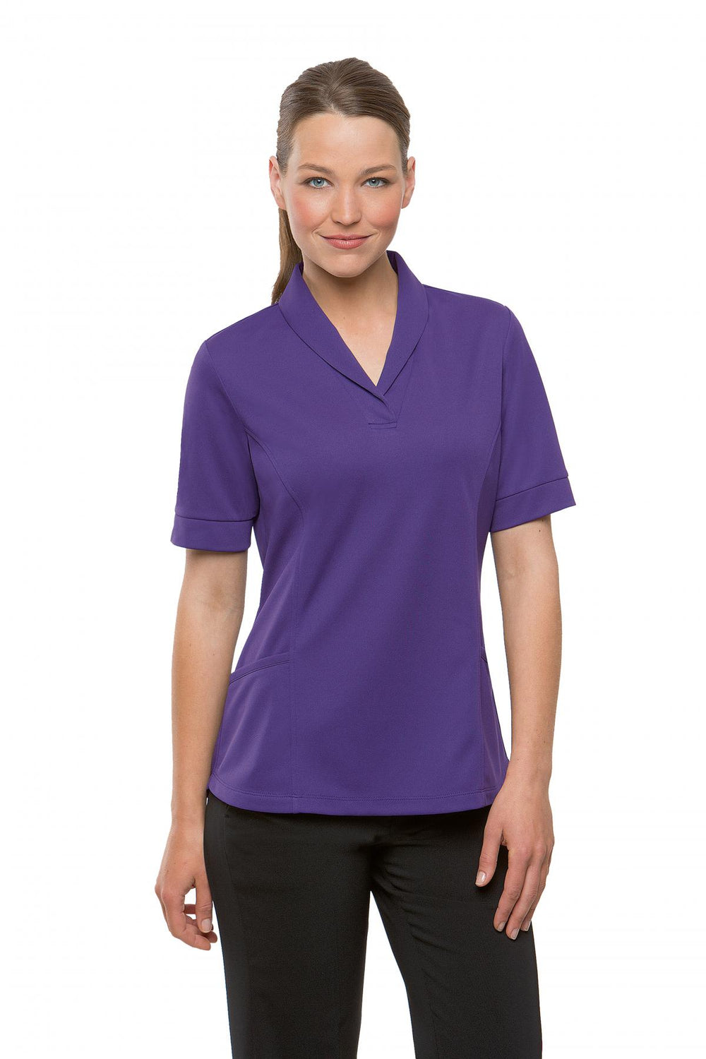CityHealth Active Ladies Top