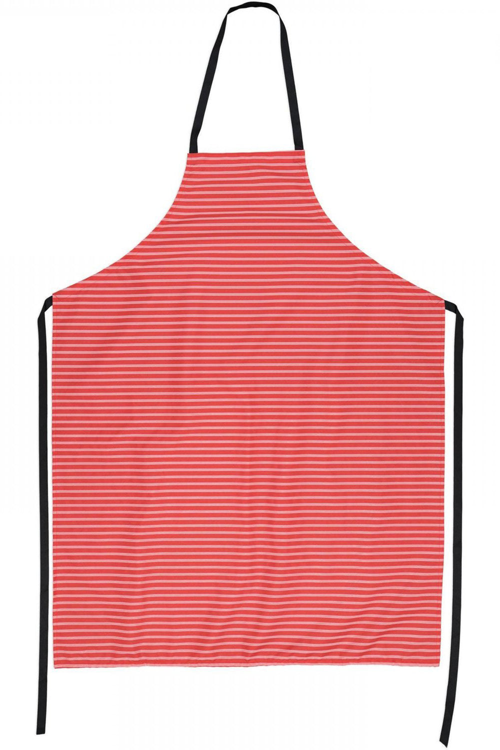 Butchers Apron Nylon Stripe