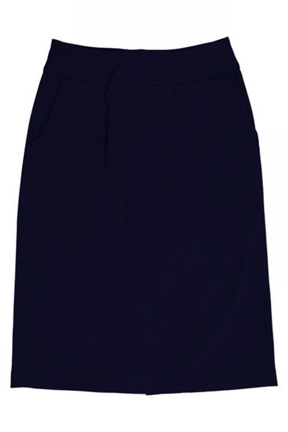 Siena Pocket Skirt