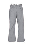 Ladies Classic Scrub Trousers