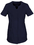 Eden Ladies Tunic