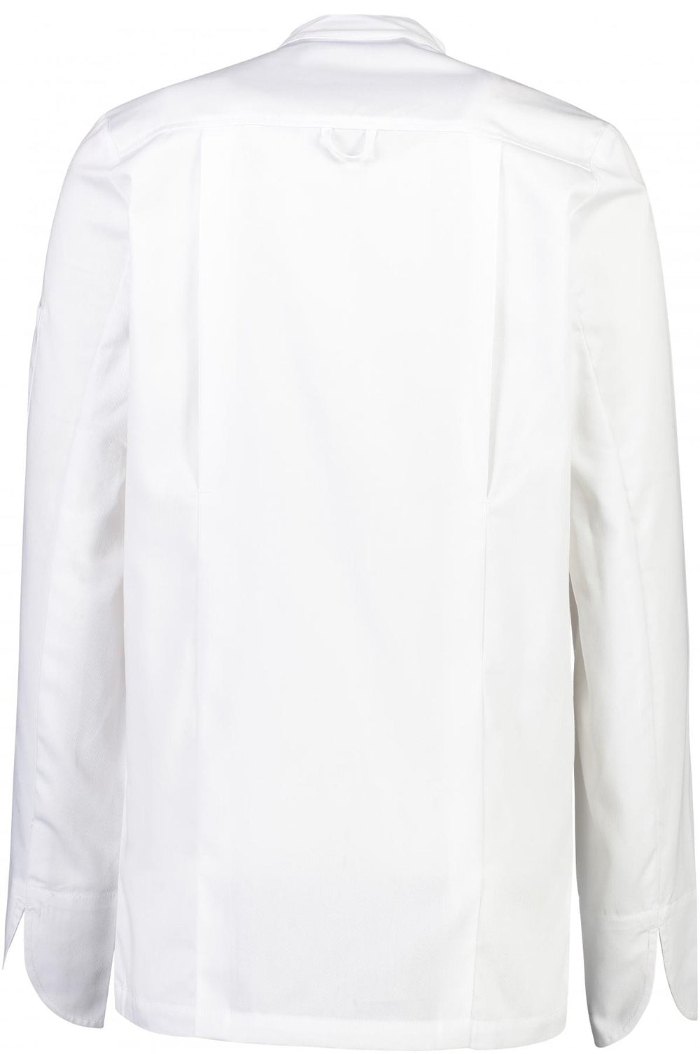 Club II Chefs Jacket Long Sleeve