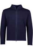 Mens Merino Jacket