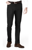 Revive Male Trouser