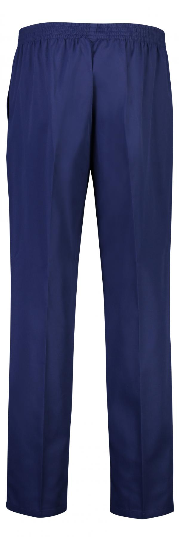 Pacifica Pants