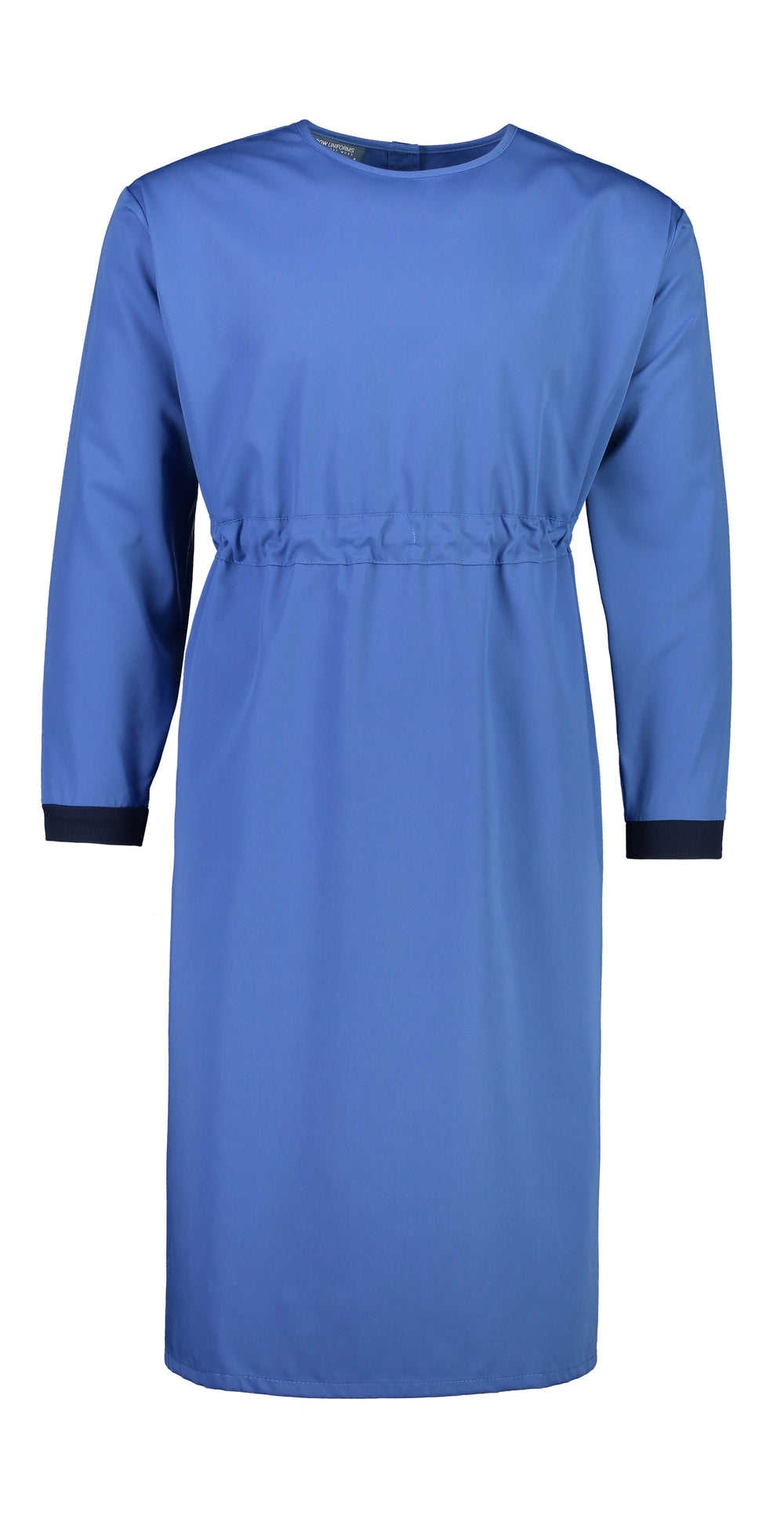 Karaka Washable Biogarde Gown Long Sleeve
