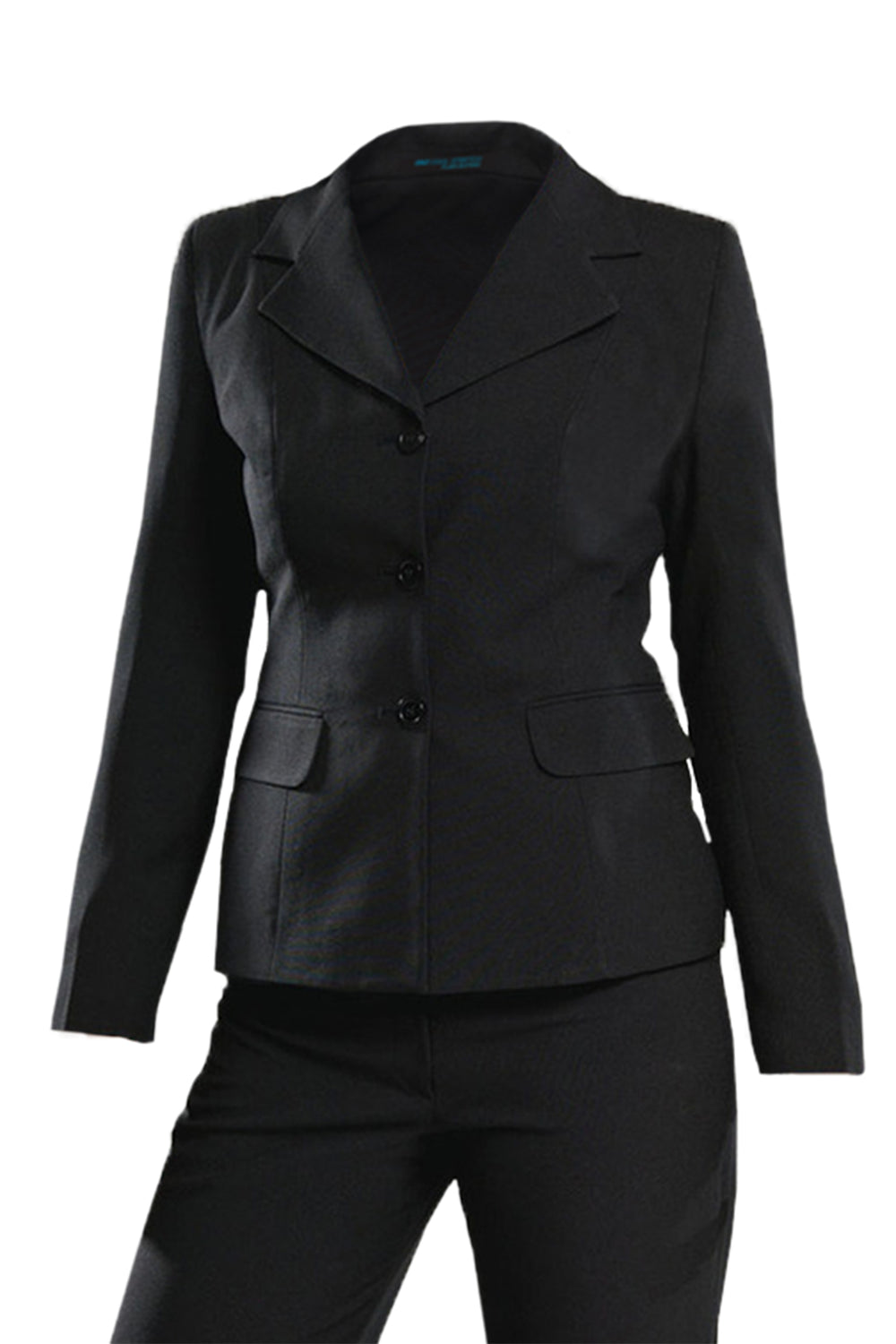 Ladies Altus Jacket