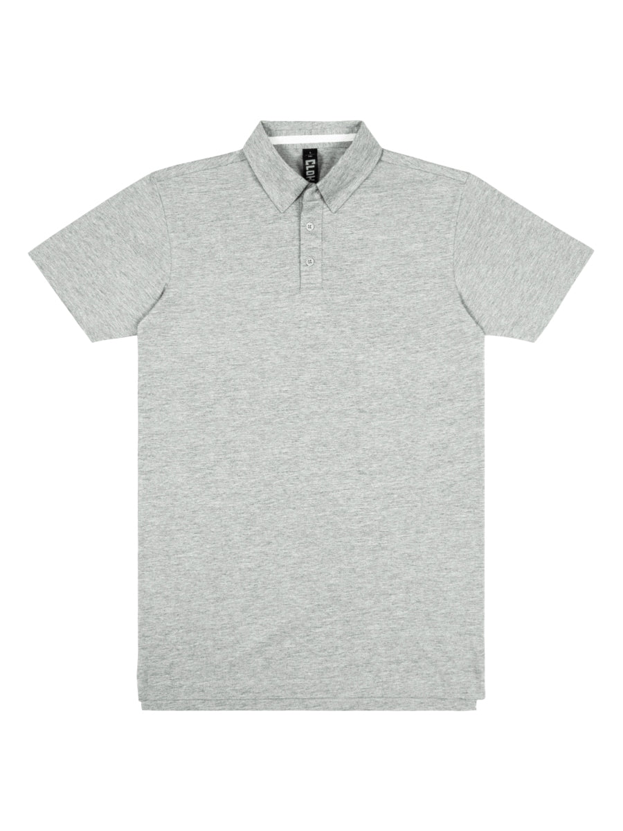 Mens Element Polo