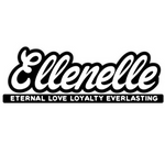Ellenelle Loyal Wons