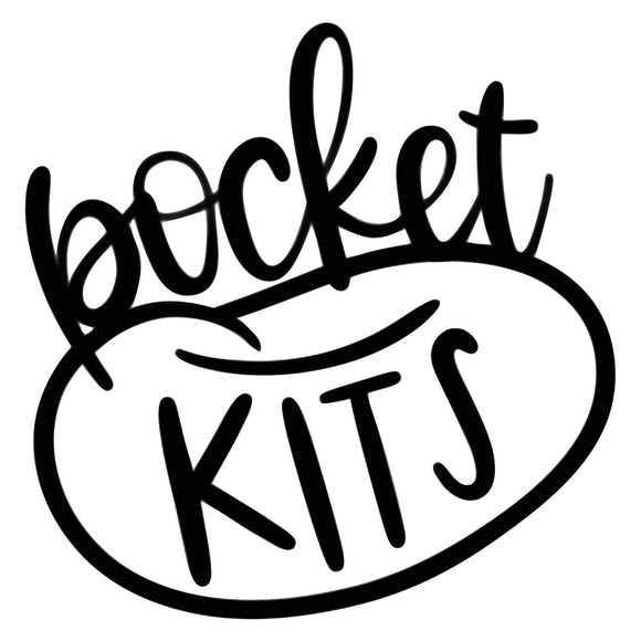 POCKET KITS