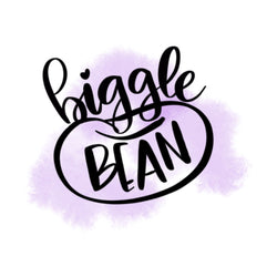 BiggleBeanStudio