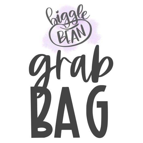 Hobo Weeks Kit Grab Bag