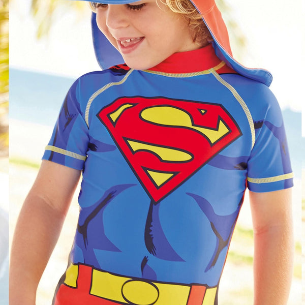 6ac122cf20319 Kids One Piece Swimsuit!!! 8 Styles Available!!! – Kidzoonia