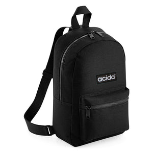 ACIDA® MINI BACKPACK