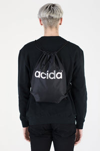 ACIDA® GYM BAG