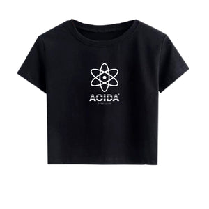 ACIDA® CROPTOP ATOMIC