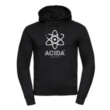 Load image into Gallery viewer, ACIDA® HOODIE ATOMIC