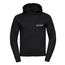 Load image into Gallery viewer, ACIDA® HOODIE STRIPES