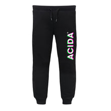 Load image into Gallery viewer, ACIDA® WOMEN'S JOG PANTS 3D