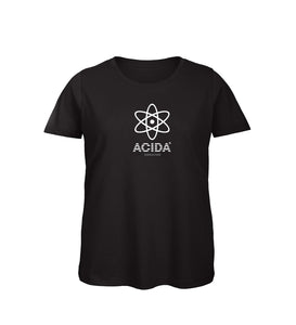 ACIDA® T-SHIRT ATOMIC