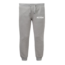 Load image into Gallery viewer, ACIDA® WOMEN'S JOG PANTS SMALL LOGO