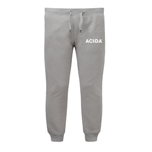 ACIDA® WOMEN'S JOG PANTS SMALL LOGO