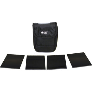 Tiffen 4x5.65 ND Filters Kit
