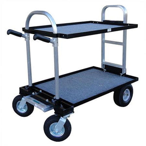 Backstage Magliner Junior Cart