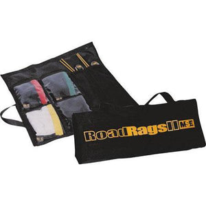 Road Rags II Kit 24x36""