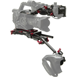 Zacuto Recoil Kit