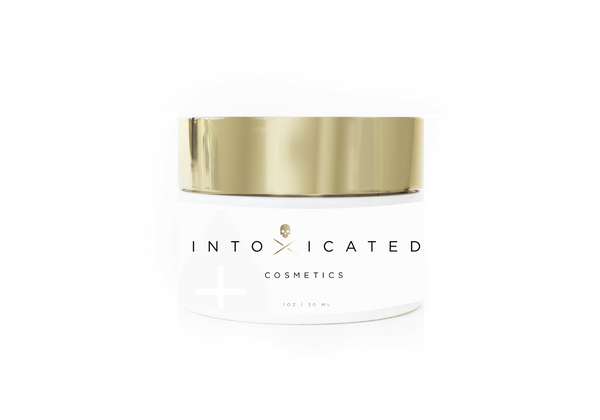 The Science Behind Our Antidote Moisturizer