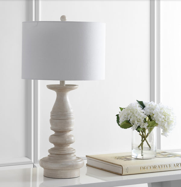 Jareth Table Lamp - Set of Two