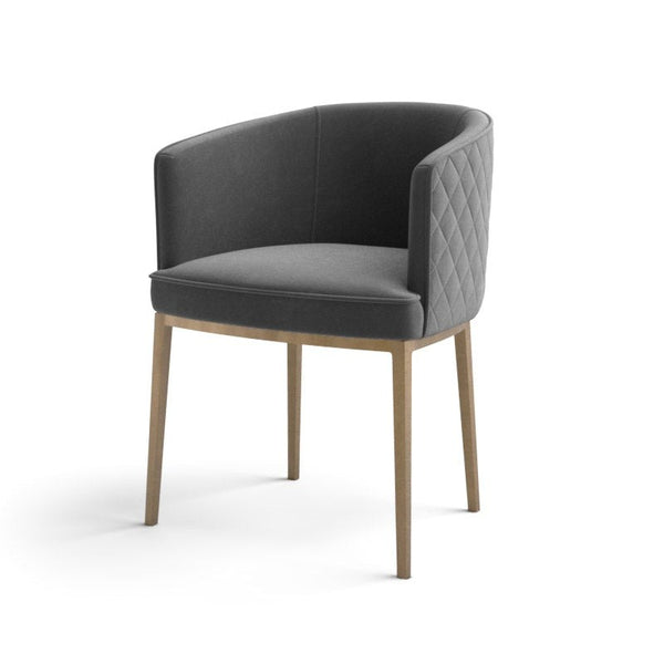 Cornella Dining Chair