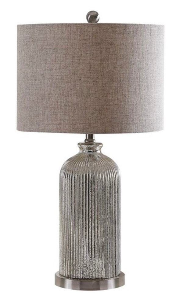 Ashon Table Lamp - Set of Two