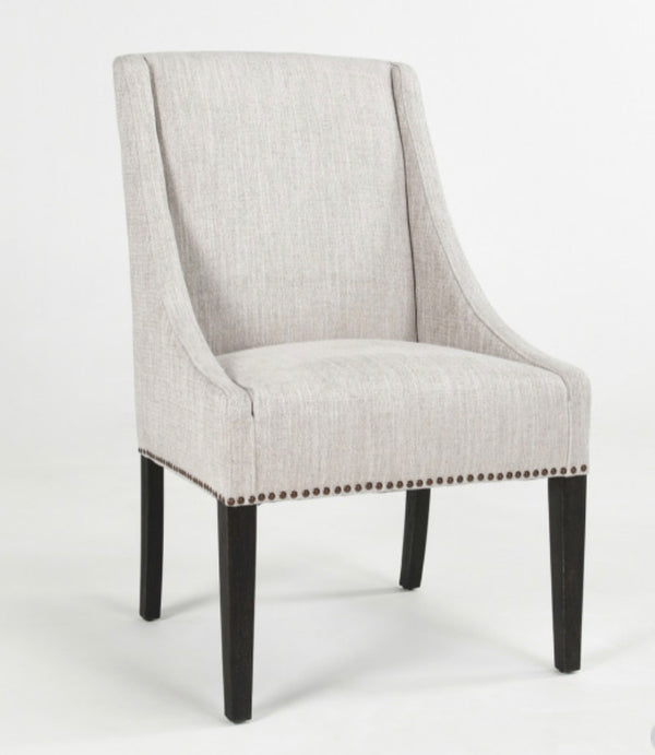 Dougherty Upholstered Dining Chair