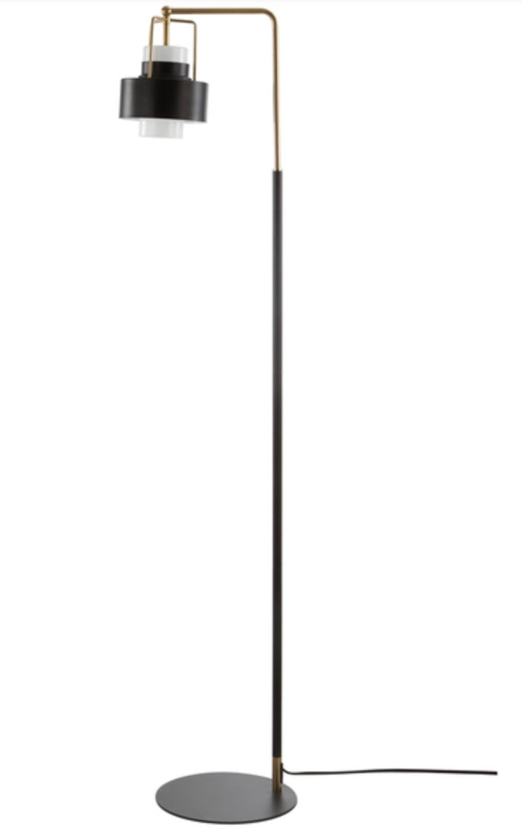 Brendon Floor Lamp
