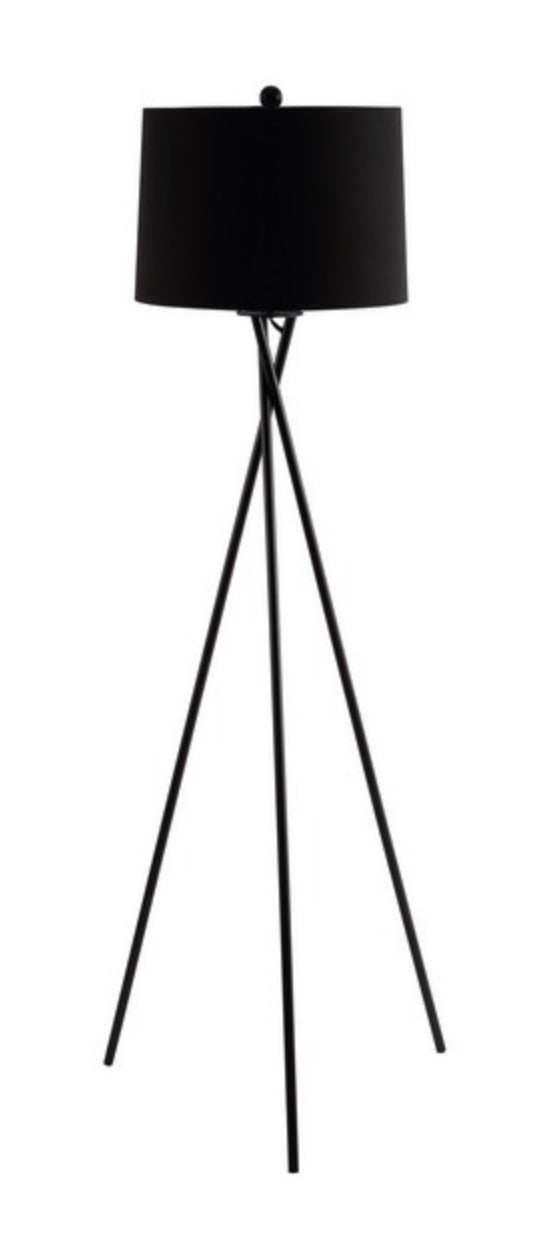 Parsen  Floor Lamp