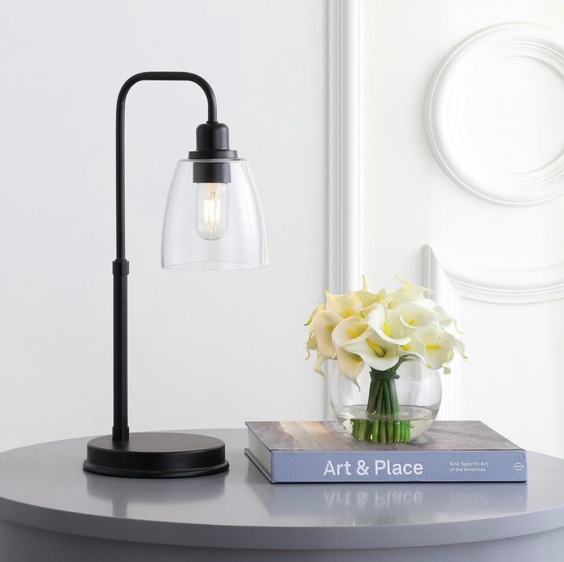 Kashton Task Table Lamp