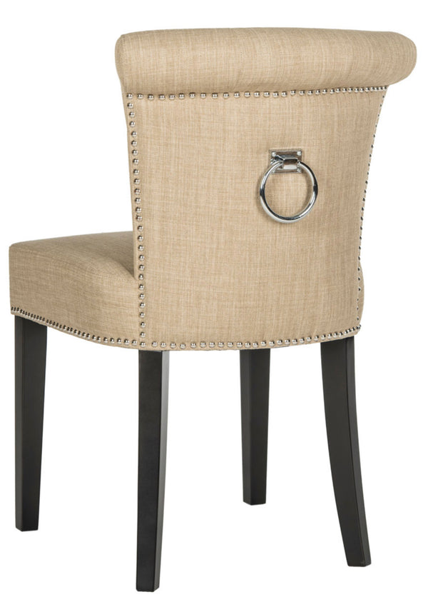 "Sinclair 21"" H Ring Chair (Set of 2)"