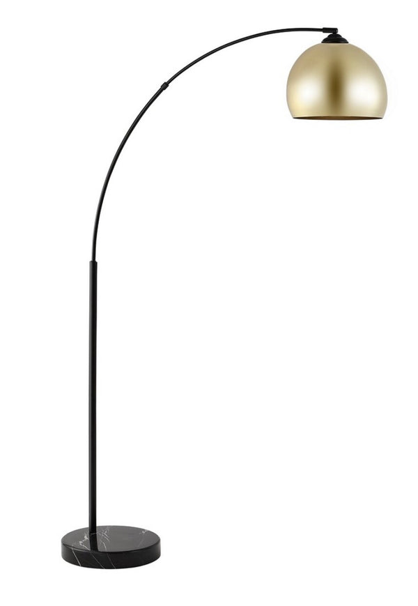 Gloriana Floor Lamp