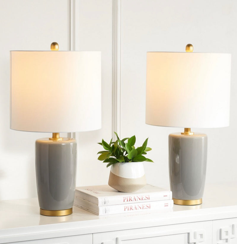 LONEN TABLE LAMP